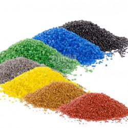 ZunboZoo színes kavicsok